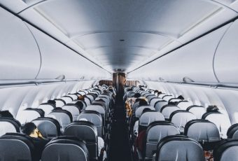 5 Ways To Beat The Hidden Costs Of Airline Travel