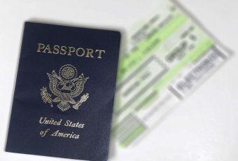 The Best Website To Book Your Flights