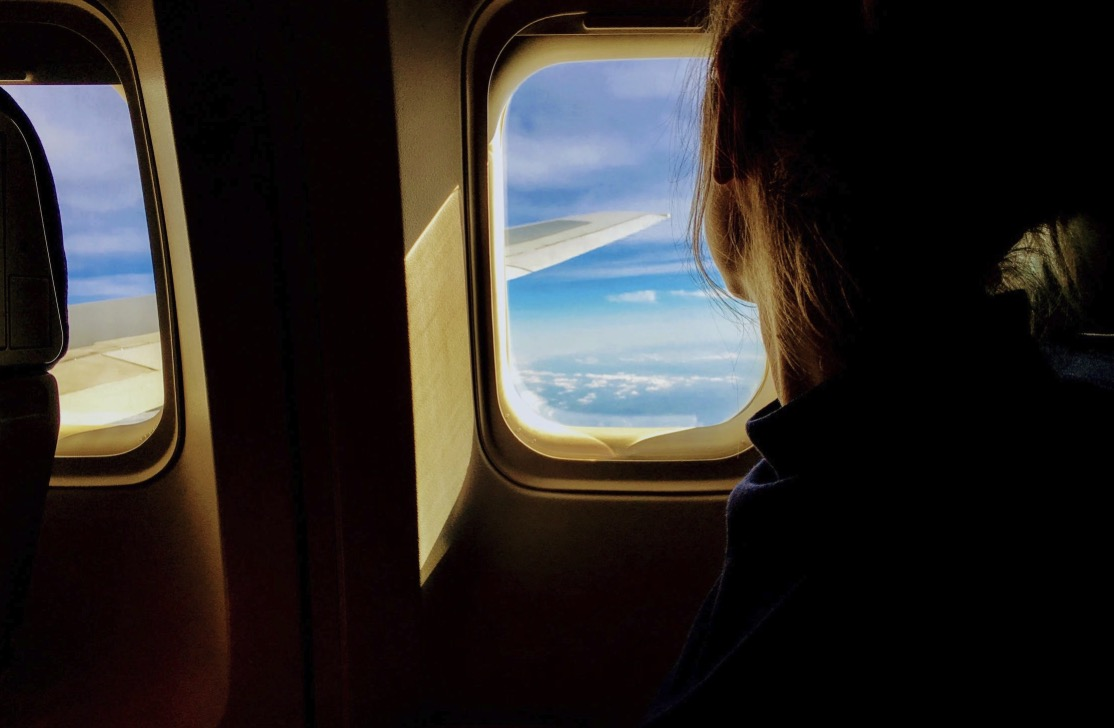 Is The Exit Seat On Airlines The Best?