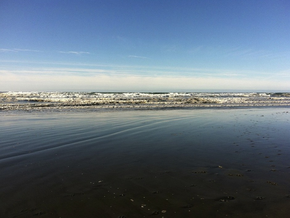 Washington Long Beach