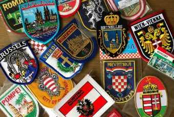 Best Souvenirs To Collect From All Over The World