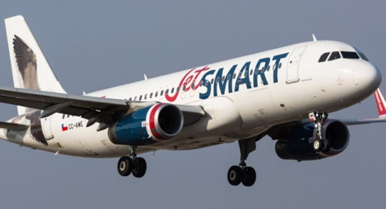 The Low Cost Flights Revolution