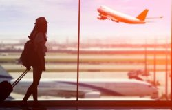 Five Things You Must Really Know Before Traveling To Any Destination