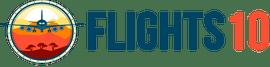 Flights10