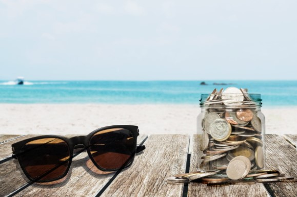 Tips To Save Huge On Your Vacation